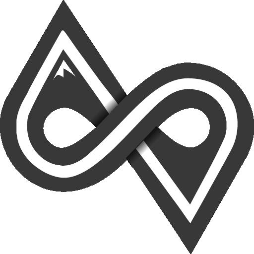 Infinity North